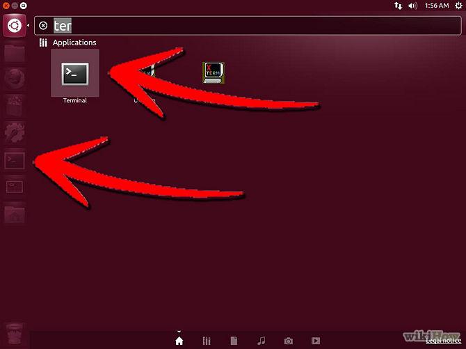 accessing_terminal_ubuntu