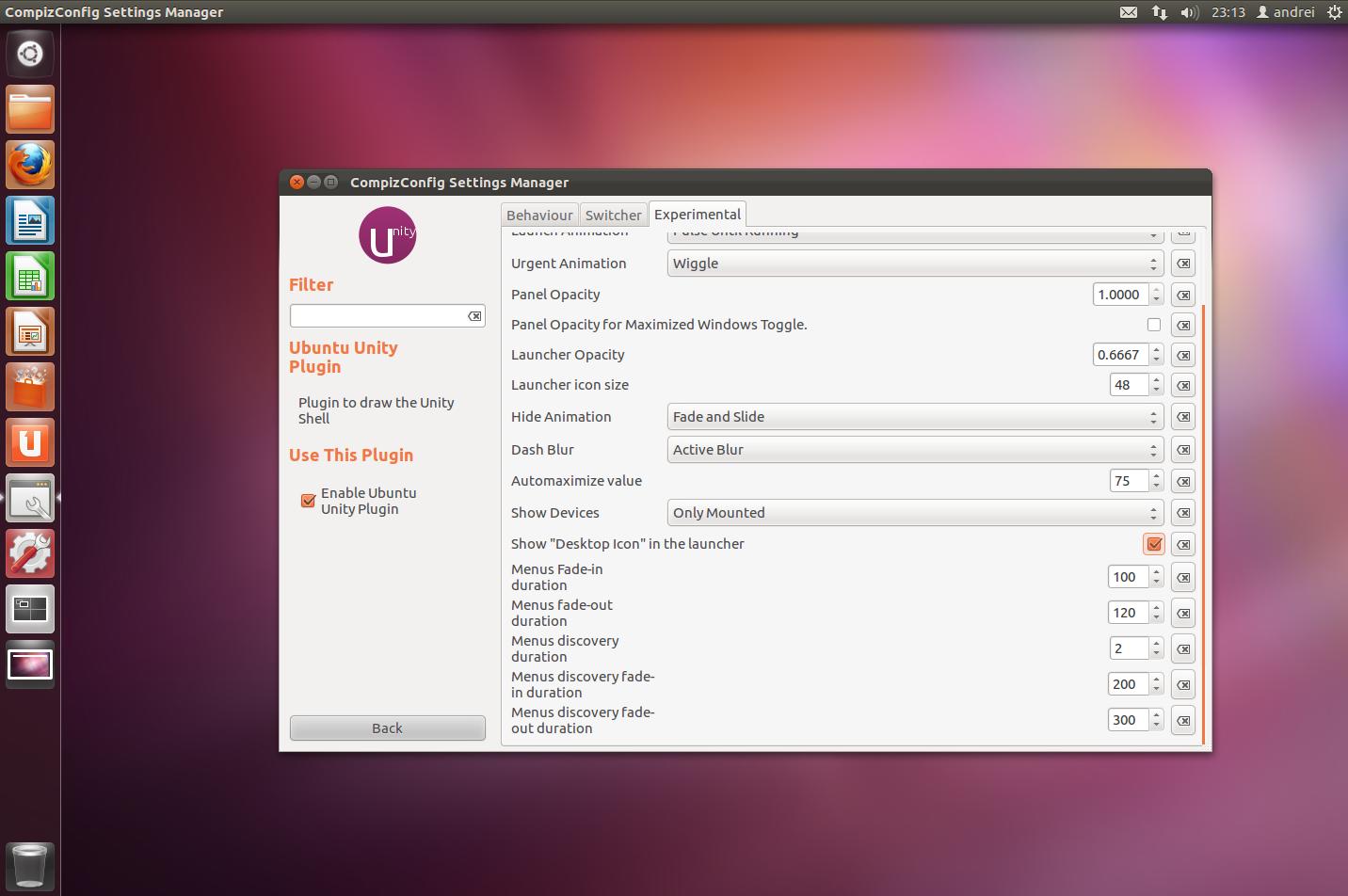 ubuntu12.04-screenshot_5