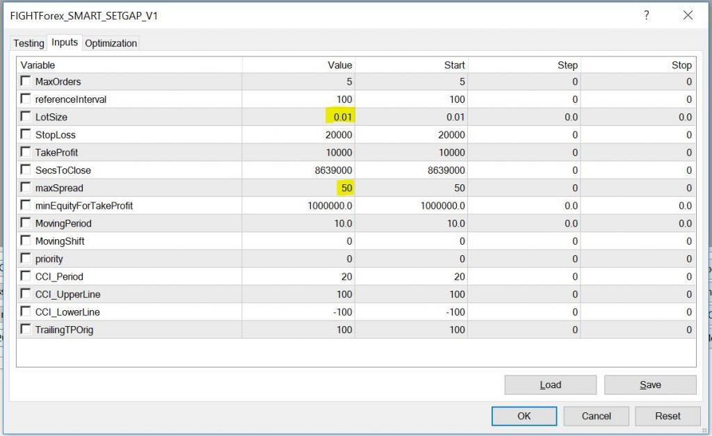 input_parameters_snap